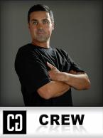 Profile Image for : Paul Castellano Cast Adventures